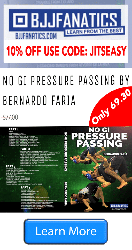 Bernardo-Pressure-Passing-Widget_learn_more