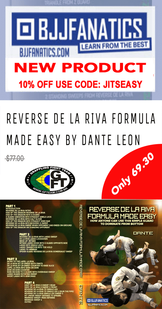 Dante-Leon-The-Reverse-De-La-Riva-Formula-Made-Easy