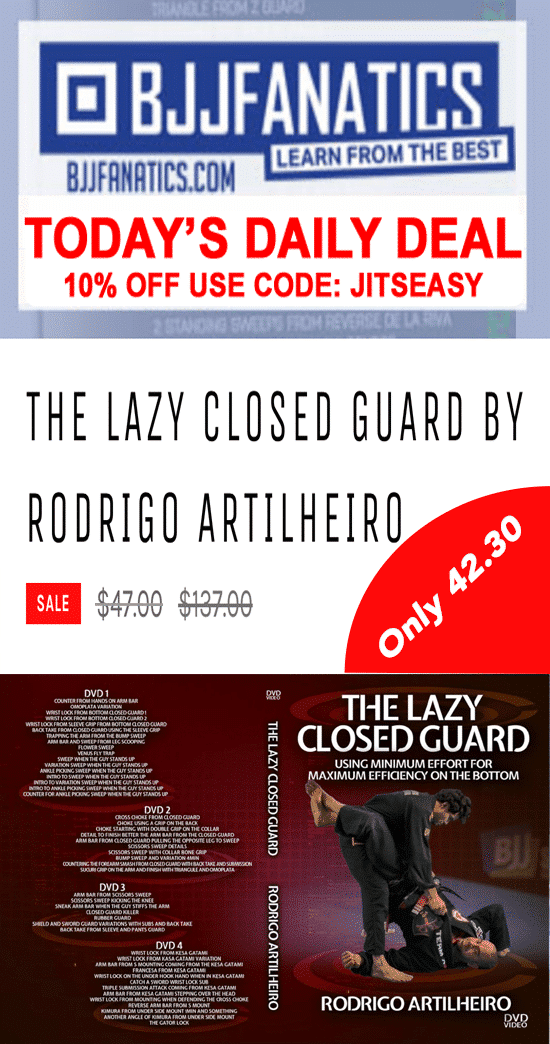 Rodrigo-Artilheiro-The-Lazy-Closed-Guard